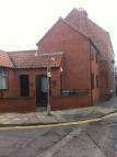 Bede House Court Town House to rent