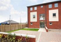 4 bed new property for sale in Harbour View...
