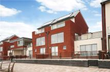 4 bedroom new property in Harbour View...