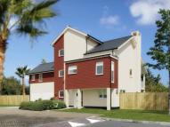 4 bed home for sale in Machynys Bay...