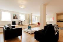 new Flat for sale in Whitchurch Road, Cardiff...