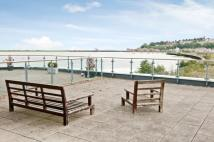 2 bed new Flat for sale in Watermark, Ferry Road...