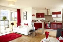 1 bed new Flat for sale in Newhaus, Newport...