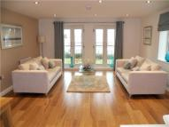 2 bedroom new Flat for sale in Mumbles Road, Mumbles...