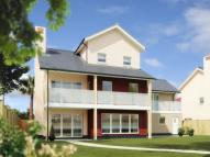 4 bed home for sale in Pentre Nicklaus Avenue...