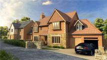 6 bedroom new house in Plot 1 - The Hampton...