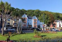 2 bed new Flat for sale in Mumbles Road, Mumbles...