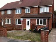 3 bedroom semi detached home for sale in Green Street, Hoyland...