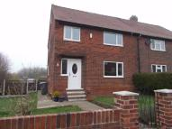semi detached home for sale in Windhill Mount...