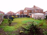2 bedroom semi detached house for sale in Princess Gardens...