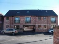 Commercial Property in Ballfield Lane...