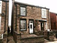 2 bedroom semi detached property for sale in Pontefract Road...