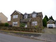 4 bed Detached home for sale in Common Road, Brierley...