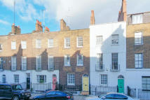 3 bedroom Town House in Molyneux Street, London...