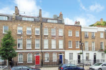Molyneux Street Studio apartment for sale