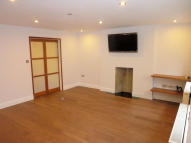2 bed Flat in Cosway Street, London...