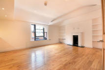 2 bedroom Flat to rent in MONTAGU ROW, London, W1U