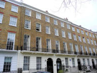Flat to rent in DORSET SQUARE, London...