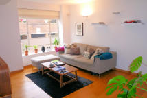 4 bed Terraced home in Cato Street, London, W1H