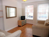 BARHAM HOUSE Flat to rent