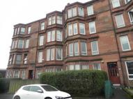 2 bedroom Apartment for sale in Finlay Drive, Glasgow...