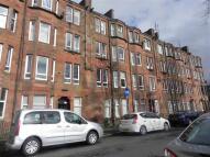 Apartment in Dyke St, Baillieston, G69