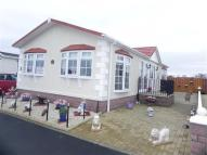 2 bedroom Bungalow for sale in Willow Park, Burnhouse...