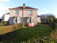 2 bedroom semi detached house in Corston St, Carntyne G33