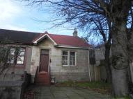 2 bedroom semi detached property for sale in Whamflet Ave...