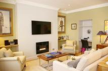 2 bed Apartment in Laura Place