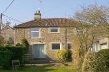 4 bedroom Detached property to rent in Freshford