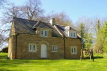 3 bed Detached home in Box, Wiltshire
