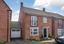 semi detached home to rent in Wellow Lane, Peasedown