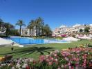 2 bed Penthouse in Andalucia, Malaga...