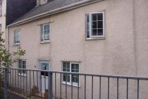 2 bed house to rent in Bickford Lane, Teignmouth