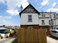 3 bed Maisonette to rent in Higher Brimley Road...