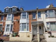 2 bed home in Alexandra Terrace...