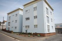 2 bedroom Flat in Parson Street, Teignmouth