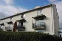 Bitton Park Road Maisonette to rent