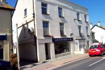 Flat to rent in 4 Bridge Road, Shaldon...