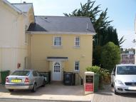 Flat to rent in Reed Vale, Teignmouth