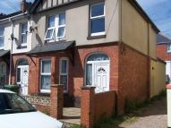 3 bed house to rent in First Avenue, Teignmouth