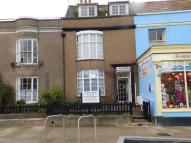 2 bedroom Flat to rent in The Strand, Dawlish