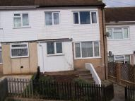 3 bedroom home to rent in Lower Kingsdown Road...