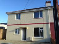 3 bed property in Mill Lane, Teignmouth