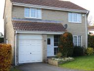 house to rent in Grange Drive, Teignmouth