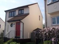 3 bed property to rent in Hillside Close...