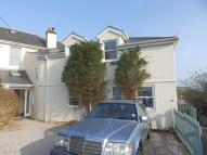 4 bedroom home to rent in Ferndale Road, Teignmouth