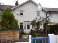 Cottage to rent in Pennyacre Road...