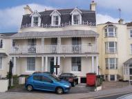 Flat to rent in Den Promenade, Teignmouth